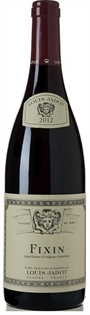 Louis Jadot Fixin 2011 750ml